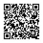 image/2011-02-08T14:45:48-1.jpg